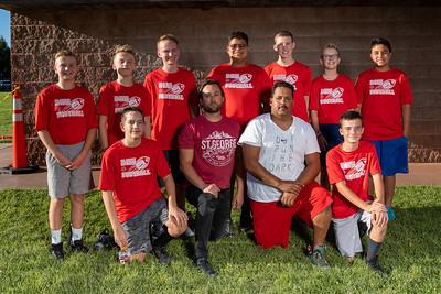 7-8 Cardinals Football_20200903_3067-Edit