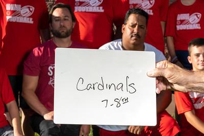 7-8 Cardinals Football_20200903_3065