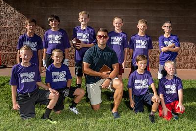 5-6 Vikings Football_20200903_3057