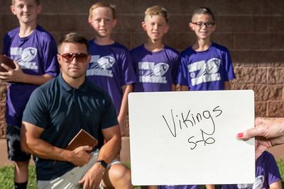 5-6 Vikings Football_20200903_3055