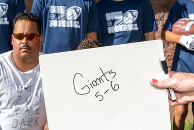 5-6 Giants Football_20200903_3052