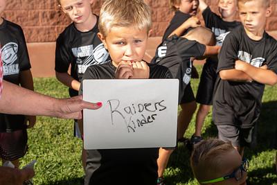 K Raiders Football_20200901_0013