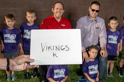 K Vikings Football_20200908_0012