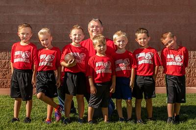 K Cardinals Football_20200901_0023