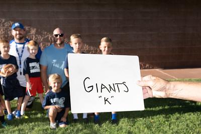 K Giants Football_20200901_0227