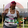 2020 Hearts and Trails Run