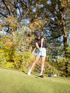 Kacie Golf