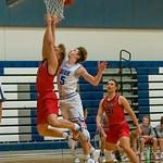 2021-02-10 Dixie HS Freshman Basketball vs Crimson Cliffs_0034