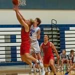 2021-02-10 Dixie HS Freshman Basketball vs Crimson Cliffs_0033