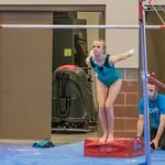 2021-03-05 Jorie's Gymnastics Competition_0088