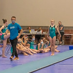 2021-03-05 Jorie's Gymnastics Competition_0006