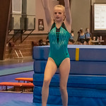 2021-03-05 Jorie's Gymnastics Competition_0038