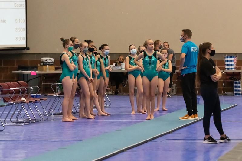 2021-03-05 Jorie's Gymnastics Competition_0002