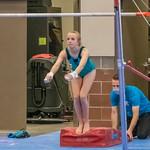 2021-03-05 Jorie's Gymnastics Competition_0090
