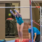 2021-03-05 Jorie's Gymnastics Competition_0091