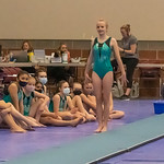 2021-03-05 Jorie's Gymnastics Competition_0015