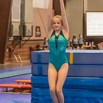2021-03-05 Jorie's Gymnastics Competition_0039