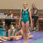2021-03-05 Jorie's Gymnastics Competition_0009