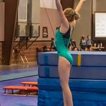 2021-03-05 Jorie's Gymnastics Competition_0040