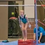 2021-03-05 Jorie's Gymnastics Competition_0089