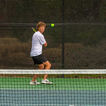 2021-03-20 St George Invitational Tournament - 2nd Doubles_0016