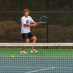 2021-03-20 St George Invitational Tournament - 2nd Doubles_0014