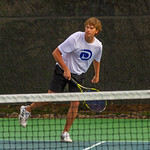 2021-03-20 St George Invitational Tournament - 2nd Doubles_0010