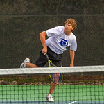 2021-03-20 St George Invitational Tournament - 2nd Doubles_0009