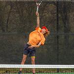 2021-03-20 St George Invitational Tournament - 3rd Singles_0014