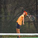 2021-03-20 St George Invitational Tournament - 3rd Singles_0003