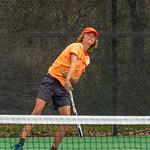 2021-03-20 St George Invitational Tournament - 3rd Singles_0016