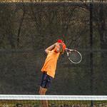 2021-03-20 St George Invitational Tournament - 3rd Singles_0012