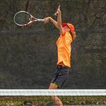 2021-03-20 St George Invitational Tournament - 3rd Singles_0010