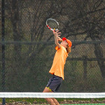 2021-03-20 St George Invitational Tournament - 3rd Singles_0002