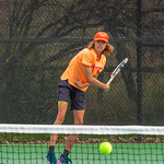2021-03-20 St George Invitational Tournament - 3rd Singles_0008
