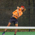 2021-03-20 St George Invitational Tournament - 3rd Singles_0015