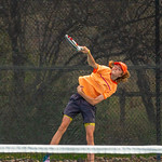 2021-03-20 St George Invitational Tournament - 3rd Singles_0005