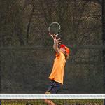 2021-03-20 St George Invitational Tournament - 3rd Singles_0011