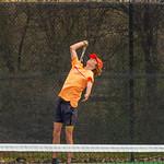 2021-03-20 St George Invitational Tournament - 3rd Singles_0013