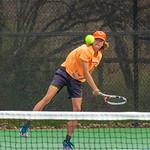 2021-03-20 St George Invitational Tournament - 3rd Singles_0007