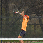 2021-03-20 St George Invitational Tournament - 3rd Singles_0001