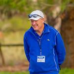 2021-03-20 St George Invitational Tournament - Coach Todd, Team & Miscellaneous Photos_0006