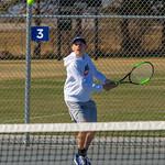2021-03-30 Dixie HS Tennis vs Canyon View - 3rd Singles_0003