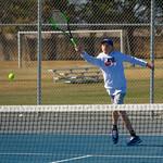 2021-03-30 Dixie HS Tennis vs Canyon View - 3rd Singles_0009