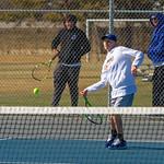 2021-03-30 Dixie HS Tennis vs Canyon View - 3rd Singles_0016
