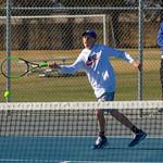 2021-03-30 Dixie HS Tennis vs Canyon View - 3rd Singles_0008