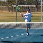 2021-03-30 Dixie HS Tennis vs Canyon View - 3rd Singles_0002