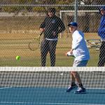 2021-03-30 Dixie HS Tennis vs Canyon View - 3rd Singles_0015