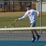 2021-03-30 Dixie HS Tennis vs Canyon View - 3rd Singles_0011