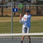 2021-03-30 Dixie HS Tennis vs Canyon View - 3rd Singles_0005
